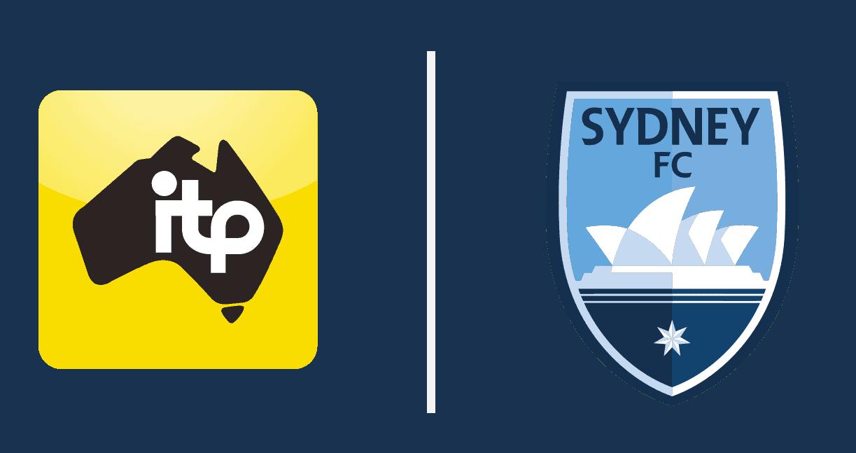 Sydney-FC-2