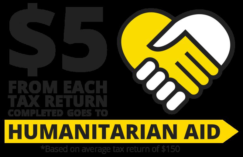 humaniterian-full