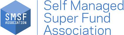 SMSF Association